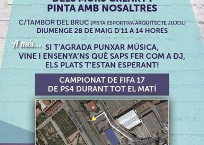 TORNEIG FIFA 17