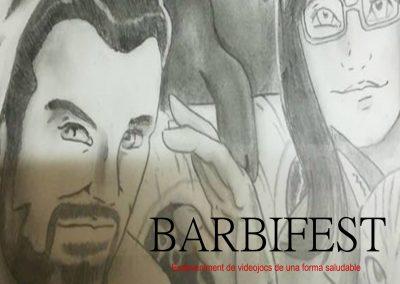 Barbifest